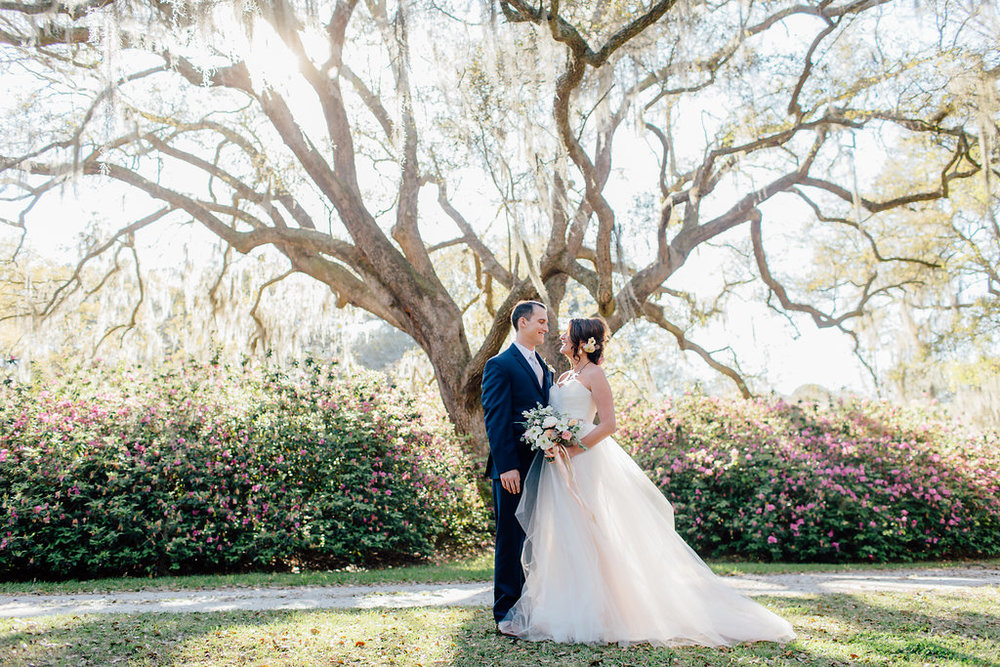 hannah-lane-photography-southern-weddings-blog-charleson-wedding-charleston-styled-shoot-ivory-and-beau-bridal-boutique-blush-by-hayley-paige-candi-blush-tulle-wedding-dress-savannah-bridal-boutique-savannah-wedding-dresses-rosegold-sash-32.jpg