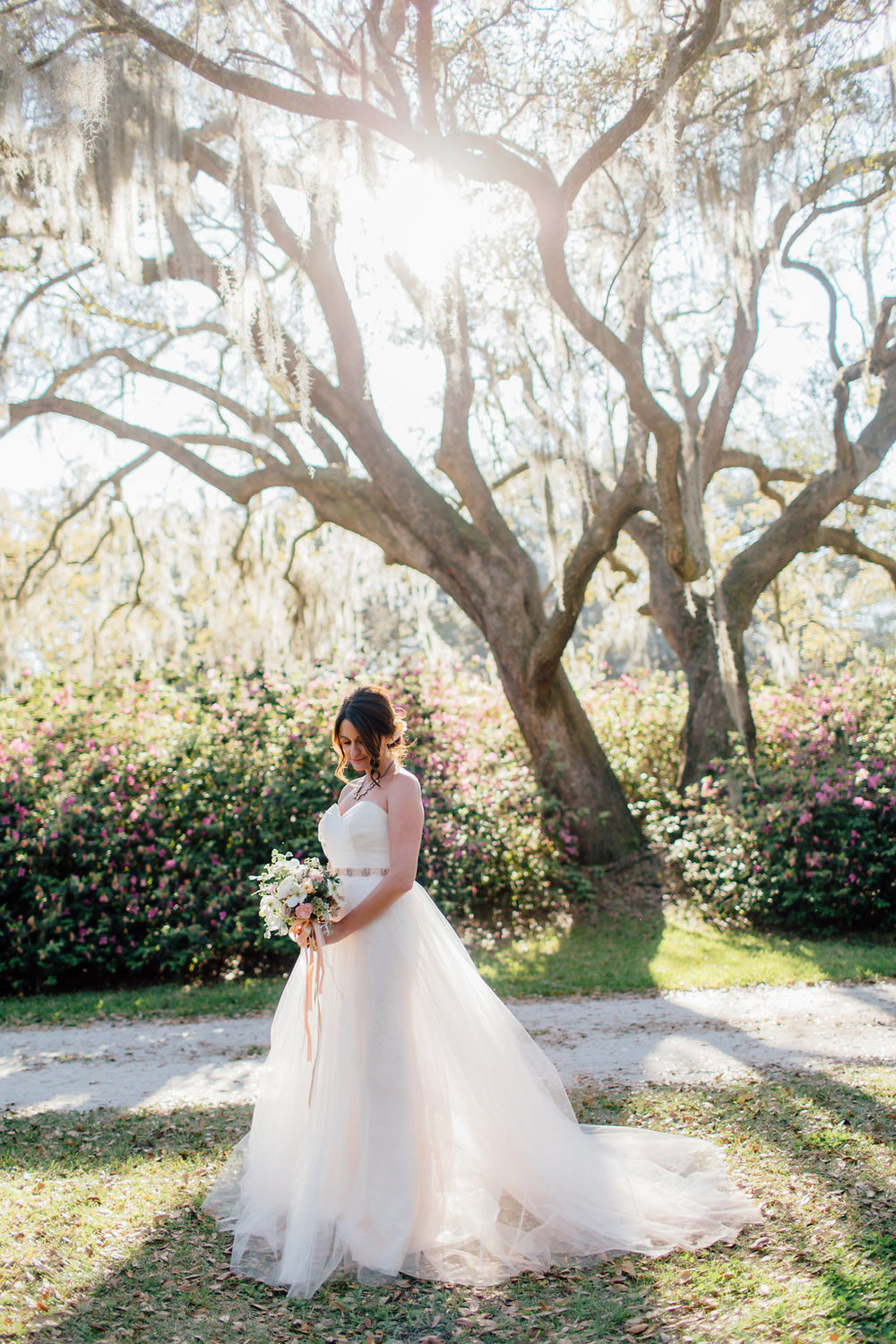 hannah-lane-photography-southern-weddings-blog-charleson-wedding-charleston-styled-shoot-ivory-and-beau-bridal-boutique-blush-by-hayley-paige-candi-blush-tulle-wedding-dress-savannah-bridal-boutique-savannah-wedding-dresses-rosegold-sash-33.jpg