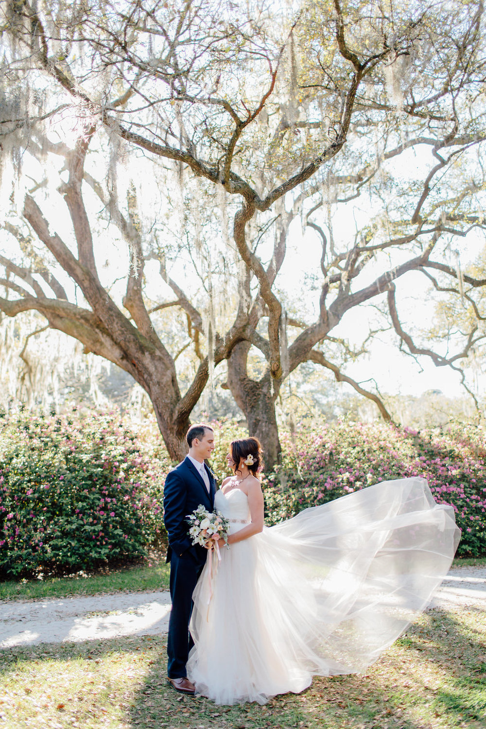 hannah-lane-photography-southern-weddings-blog-charleson-wedding-charleston-styled-shoot-ivory-and-beau-bridal-boutique-blush-by-hayley-paige-candi-blush-tulle-wedding-dress-savannah-bridal-boutique-savannah-wedding-dresses-rosegold-sash-36.jpg