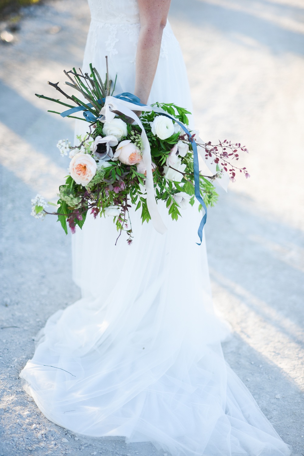 daniel-eastwood-photography-savannah-wedding-photographer-savannah-wedding-planner-savannah-bridal-boutique-savannah-weddings-tybee-wedding-ivory-and-beau-bridal-boutique-ti-adora-wedding-dresses-boho-bride-5.JPG
