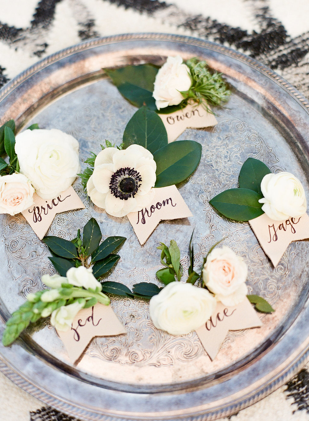 the-wyld-dock-bar-wedding-ivory-and-beau-savannah-wedding-planner-savannah-event-designer-savannah-wedding-florist-anemone-boutonniere-rustic-outdoor-wedding-inspiration-calligraphy-savannah-georgia-bridal-boutique.jpg
