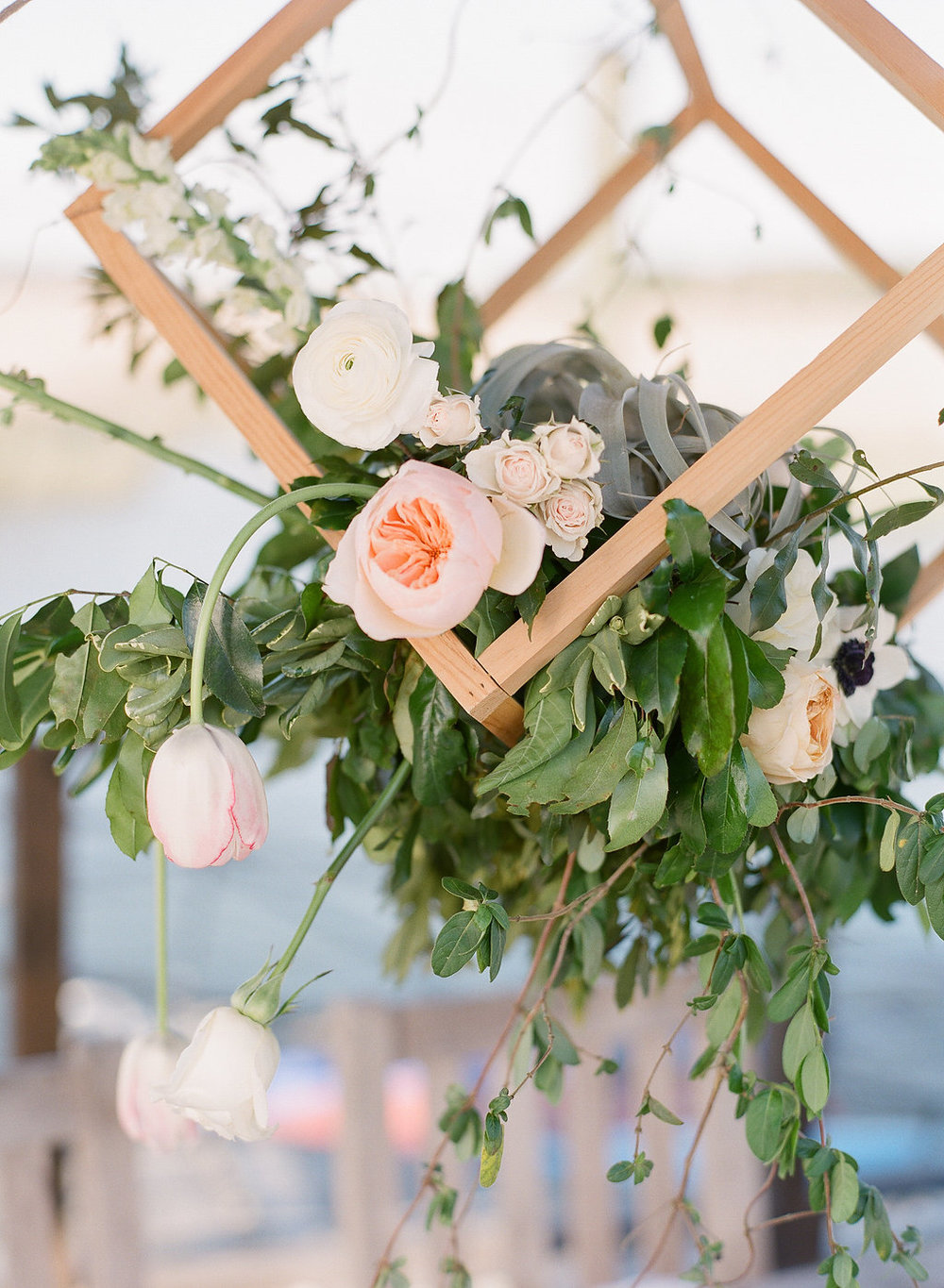 hanging-centerpiece-wedding-florist-ivory-and-beau-savannah-wedding-florist-savannah-wedding-planner-savannah-event-designer-the-wyld-dock-bar-wedding.jpg