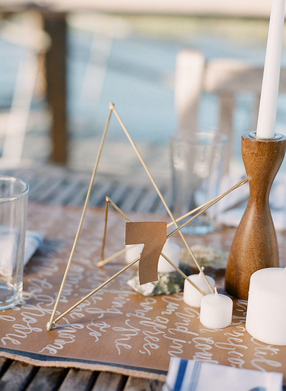 diy-wedding-table-number-geometric-shapes-table-number-the-wyld-dock-bar-wedding-inspiration-rustic-outdoor-wedding-ivory-and-beau-savannah-wedding-planner-savannah-event-designer.jpg