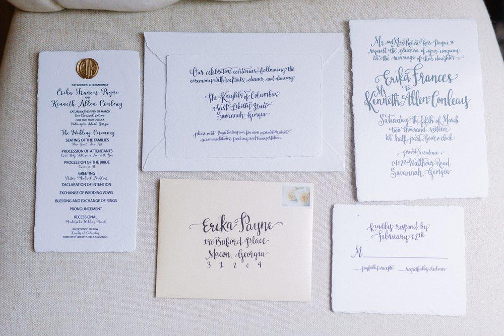 ivory-and-beau-bridal-boutique-southern-weddings-magazine-real-southern-wedding-elaya-vaughn-kate-pankoke-brian-flint-photography-savannah-wedding-historic-wedding-wilmington-island-wedding-3.jpg