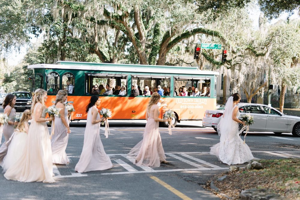 ivory-and-beau-bridal-boutique-southern-weddings-magazine-real-southern-wedding-elaya-vaughn-kate-pankoke-brian-flint-photography-savannah-wedding-historic-wedding-wilmington-island-wedding-7.jpg