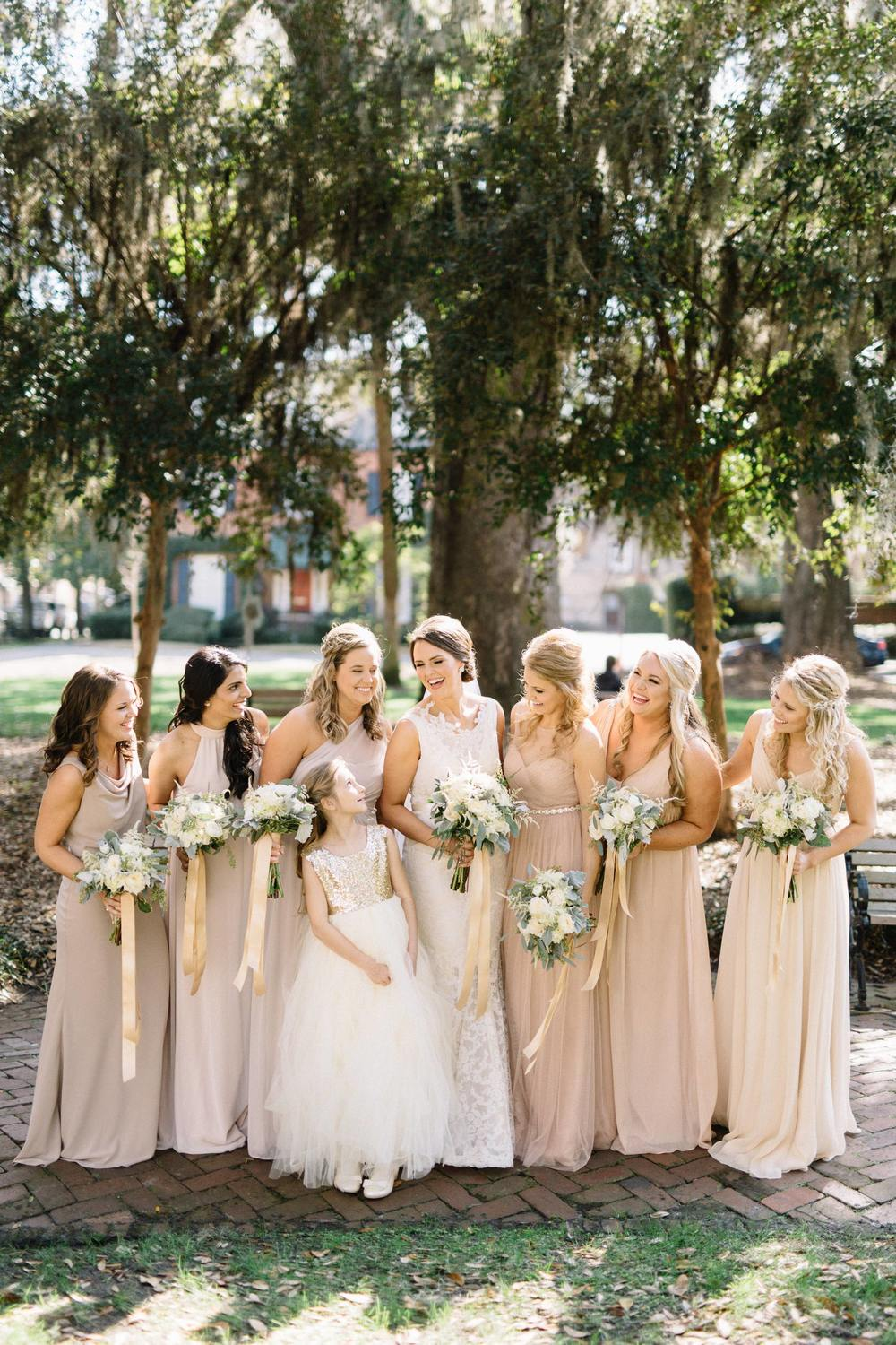 ivory-and-beau-bridal-boutique-southern-weddings-magazine-real-southern-wedding-elaya-vaughn-kate-pankoke-brian-flint-photography-savannah-wedding-historic-wedding-wilmington-island-wedding-blush-bridemaids-8.jpg