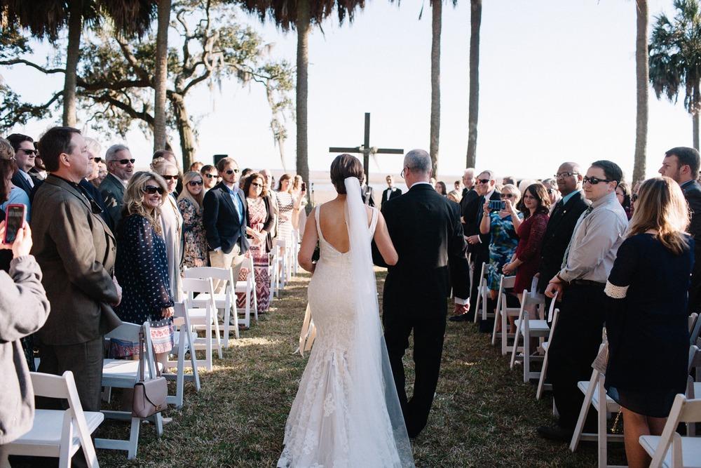 ivory-and-beau-bridal-boutique-southern-weddings-magazine-real-southern-wedding-elaya-vaughn-kate-pankoke-brian-flint-photography-savannah-wedding-historic-wedding-wilmington-island-wedding-savannah-wedding-planner-11.jpg