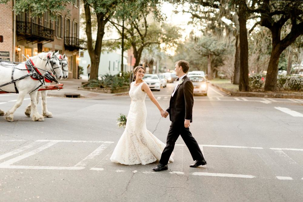 ivory-and-beau-bridal-boutique-southern-weddings-magazine-real-southern-wedding-elaya-vaughn-kate-pankoke-brian-flint-photography-savannah-wedding-historic-wedding-wilmington-island-wedding-savannah-wedding-planner-18.jpg