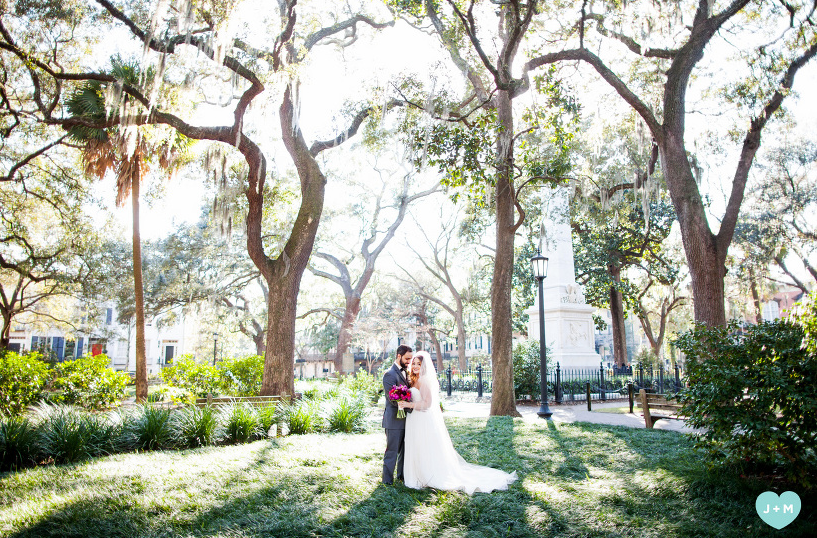 ivory-and-beau-bridal-boutique-savannah-weddings-savannah-wedding-dresses-savannah-bridal-boutique-savannah-bridal-gowns-blush-by-hayley-paige-swiss-dot-wedding-dress-jade-and-matthew-take-pictures-adele-amelia-jaclyn-jordan-savannah-wedding-6.png