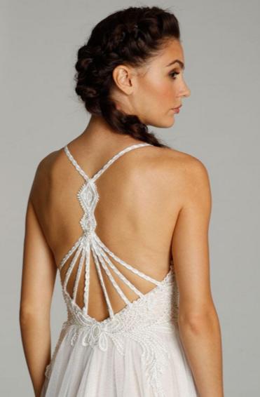 ti-adora-7612-ivory-and-beau-savannah-wedding-dresses-savannah-bridal-boutique-savannah-bridal-shop-romantic-bohemian-affordable-wedding-dresses-savannah-georgia-brides.png