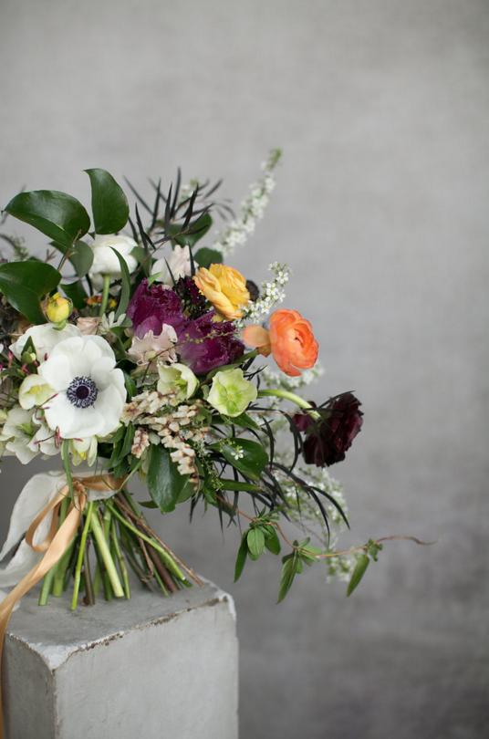 ivory-and-beau-savannah-wedding-florist-savannah-bridal-bouquet-savannah-weddings-savannah-bridal-boutique-savannah-wedding-planner.png