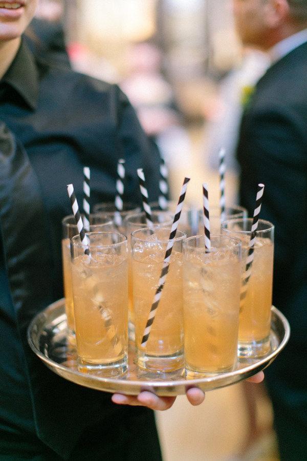 signature-drinks-wedding-local-11-ten-savannah-georgia-wedding-inspiration-gatsy-modern-inspired-wedding.jpg