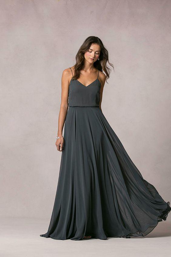 jenny-yoo-bridesmaids-dresses-ivory-and-beau-savannah-bridal-boutique-savannah-wedding-dresses-savannah-bridesmaids-dresses-coming-soon.jpg