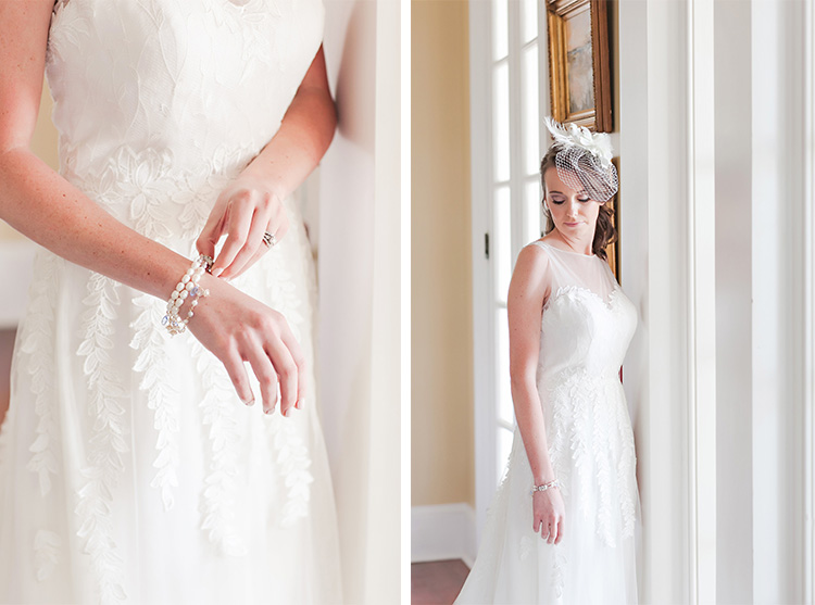 heather-kline-photography-oldfield-river-club-wedding-savannah-wedding-photographer-ti-adora-ivory-and-beau-bridal-boutique-savannah-wedding-dresses-savannah-bridal-boutique-savannah-bridal-gowns-bridal-accessories-savannah-wedding-planner-3.jpg