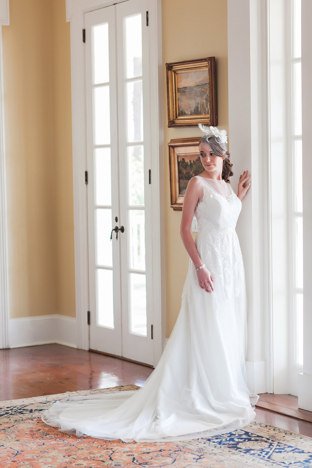 heather-kline-photography-oldfield-river-club-wedding-savannah-wedding-photographer-ti-adora-ivory-and-beau-bridal-boutique-savannah-wedding-dresses-savannah-bridal-boutique-savannah-bridal-gowns-bridal-accessories-savannah-wedding-planner-4.jpg