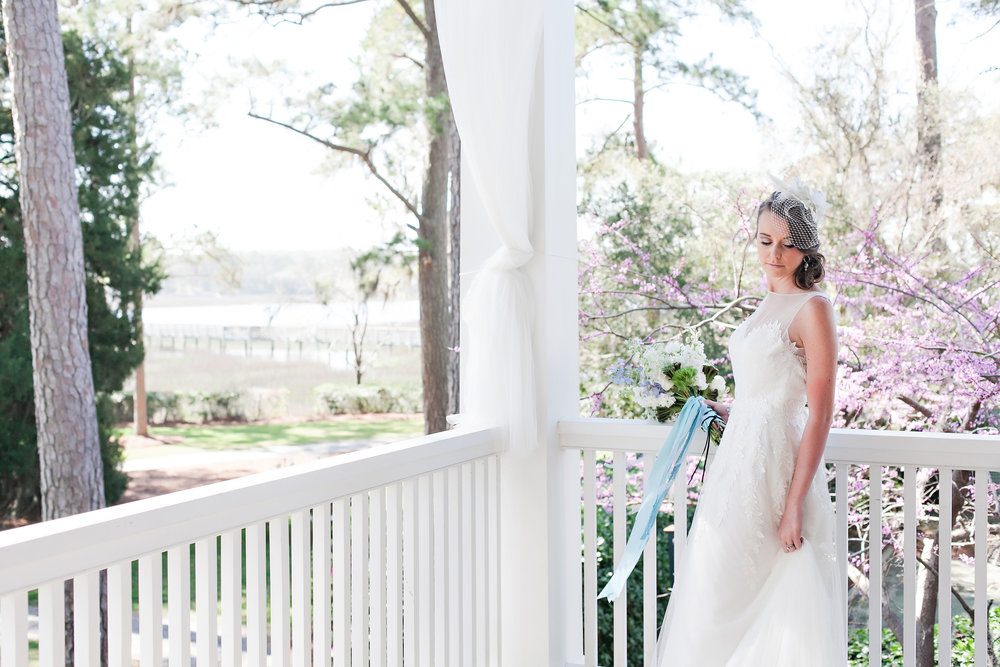 heather-kline-photography-oldfield-river-club-wedding-savannah-wedding-photographer-ti-adora-ivory-and-beau-bridal-boutique-savannah-wedding-dresses-savannah-bridal-boutique-savannah-bridal-gowns-bridal-accessories-savannah-wedding-planner-6.jpg
