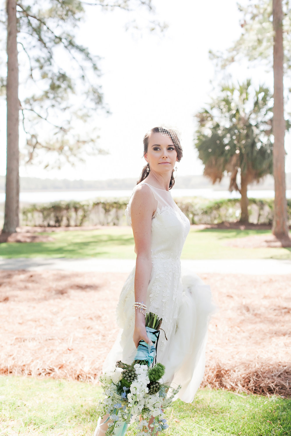 heather-kline-photography-oldfield-river-club-wedding-savannah-wedding-photographer-ti-adora-ivory-and-beau-bridal-boutique-savannah-wedding-dresses-savannah-bridal-boutique-savannah-bridal-gowns-bridal-accessories-savannah-wedding-planner-9.jpg