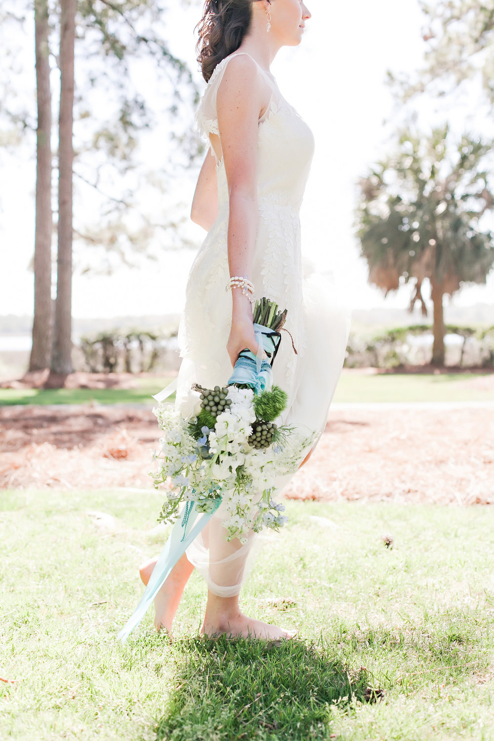 heather-kline-photography-oldfield-river-club-wedding-savannah-wedding-photographer-ti-adora-ivory-and-beau-bridal-boutique-savannah-wedding-dresses-savannah-bridal-boutique-savannah-bridal-gowns-bridal-accessories-savannah-wedding-planner-8.jpg