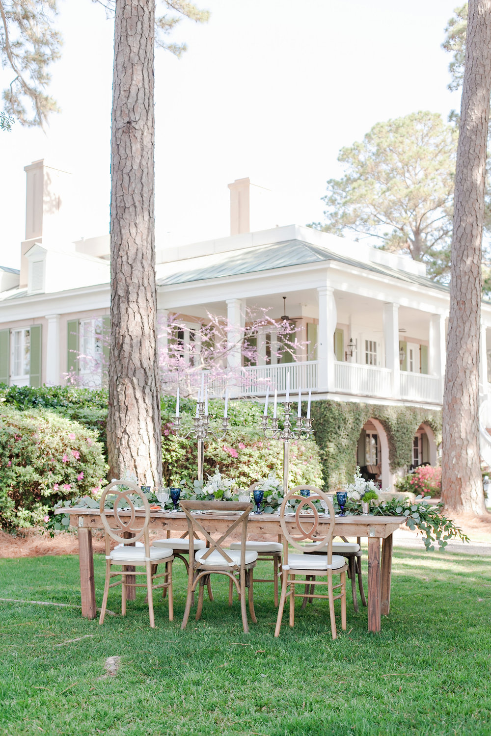 heather-kline-photography-oldfield-river-club-wedding-savannah-wedding-photographer-ti-adora-ivory-and-beau-bridal-boutique-savannah-wedding-dresses-savannah-bridal-boutique-savannah-bridal-gowns-bridal-accessories-savannah-wedding-planner-11.jpg