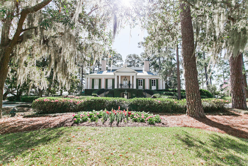 heather-kline-photography-oldfield-river-club-wedding-savannah-wedding-photographer-ti-adora-ivory-and-beau-bridal-boutique-savannah-wedding-dresses-savannah-bridal-boutique-savannah-bridal-gowns-bridal-accessories-savannah-wedding-planner-10.jpg
