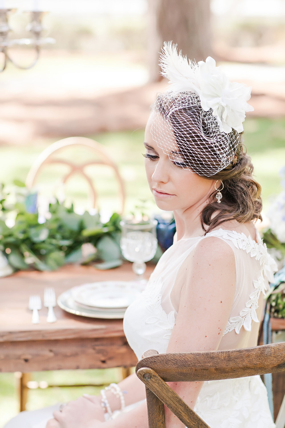 heather-kline-photography-oldfield-river-club-wedding-savannah-wedding-photographer-ti-adora-ivory-and-beau-bridal-boutique-savannah-wedding-dresses-savannah-bridal-boutique-savannah-bridal-gowns-bridal-accessories-savannah-wedding-planner-13.jpg