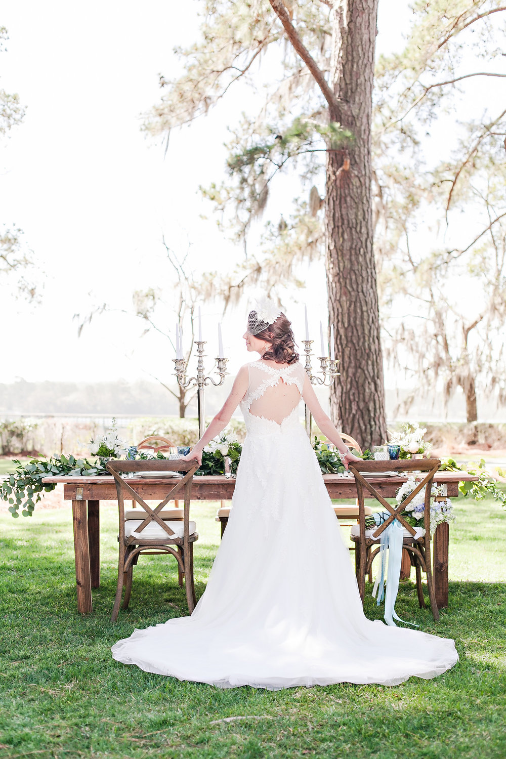 heather-kline-photography-oldfield-river-club-wedding-savannah-wedding-photographer-ti-adora-ivory-and-beau-bridal-boutique-savannah-wedding-dresses-savannah-bridal-boutique-savannah-bridal-gowns-bridal-accessories-savannah-wedding-planner-14.jpg
