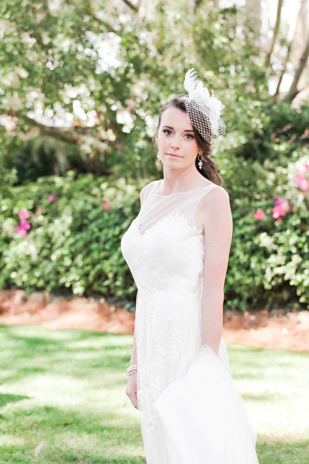 heather-kline-photography-oldfield-river-club-wedding-savannah-wedding-photographer-ti-adora-ivory-and-beau-bridal-boutique-savannah-wedding-dresses-savannah-bridal-boutique-savannah-bridal-gowns-bridal-accessories-savannah-wedding-planner-20.jpg