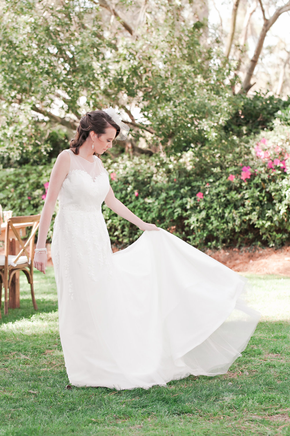 heather-kline-photography-oldfield-river-club-wedding-savannah-wedding-photographer-ti-adora-ivory-and-beau-bridal-boutique-savannah-wedding-dresses-savannah-bridal-boutique-savannah-bridal-gowns-bridal-accessories-savannah-wedding-planner-21.jpg