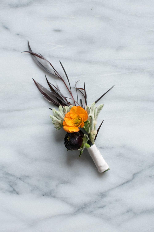 LaurenBalingitAmyOsabaatlantawedding-savannah-wedding-florist-ivory-and-beau-boutonniere-savannah-wedding-flowers-savannah-event-designer-savannah-wedding-planner.jpg