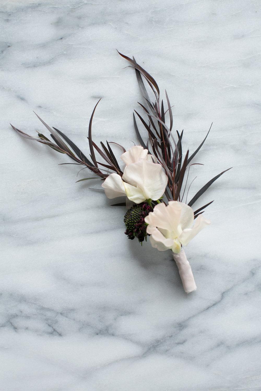 LaurenBalingitAmyOsabaatlantawedding-ivory-and-beau-boutonniere-savannah-wedding-florist-savannah-wedding-designer-savannah-event-designer-savannah-wedding-planner.jpg