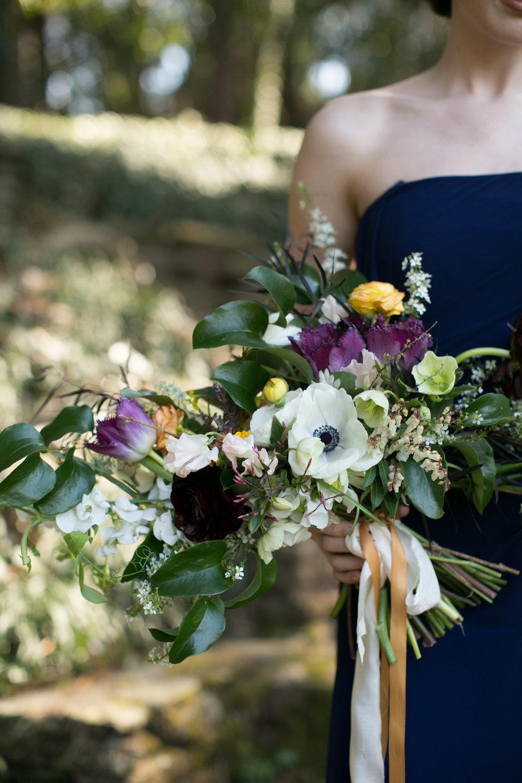 LaurenBalingitAmyOsabaatlantawedding-ivory-and-beau-savannah-wedding-florist-savannah-wedding-flowers-bridal-bouquet.jpg