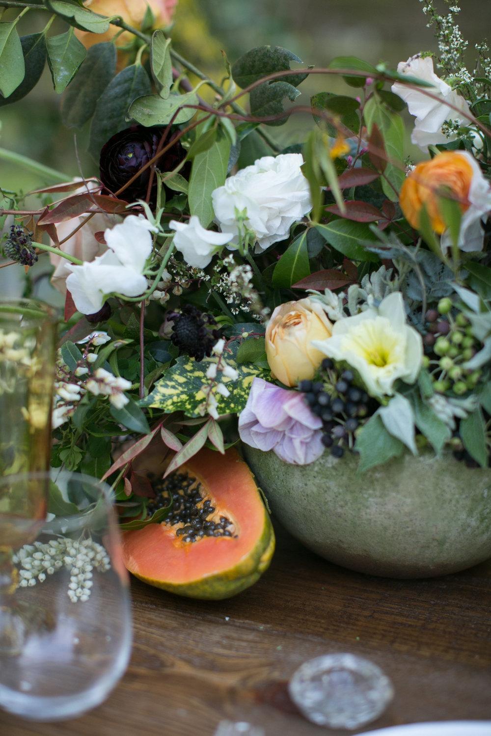 LaurenBalingitAmyOsabaatlantawedding-ivory-and-beau-savannah-wedding-florist-savannah-wedding-flowers.jpg