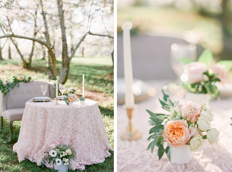 rach-loves-troy-photography-emily-burton-designs-ivory-and-beau-bridal-boutique-savannah-weddings-savannah-wedding-dresses-ti-adora-cherry-blossom-wedding-boho-bride-georgia-bridal-boutique-3.jpg