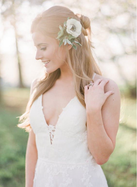rach-loves-troy-photography-emily-burton-designs-ivory-and-beau-bridal-boutique-savannah-weddings-savannah-wedding-dresses-ti-adora-cherry-blossom-wedding-boho-bride-georgia-bridal-boutique-4.png