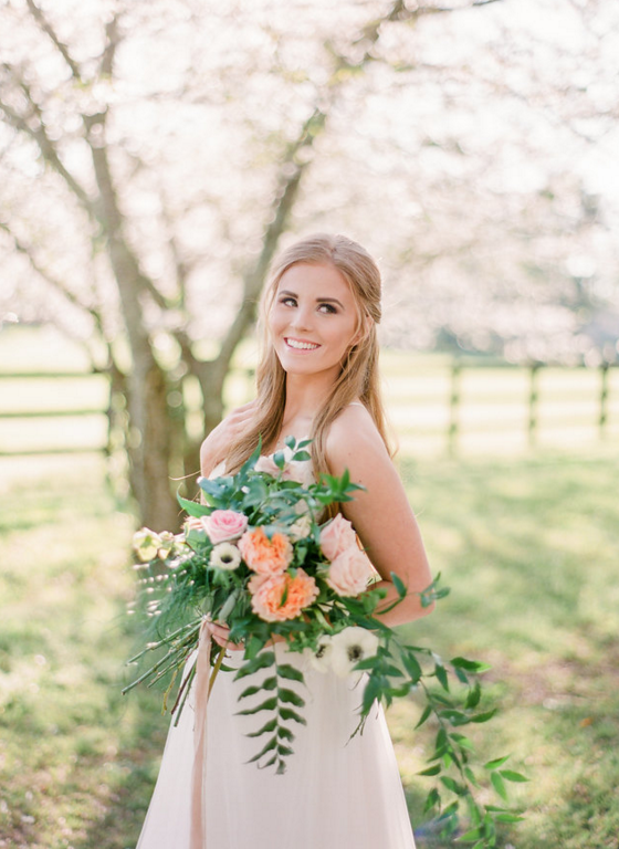 rach-loves-troy-photography-emily-burton-designs-ivory-and-beau-bridal-boutique-savannah-weddings-savannah-wedding-dresses-ti-adora-cherry-blossom-wedding-boho-bride-georgia-bridal-boutique-5.png