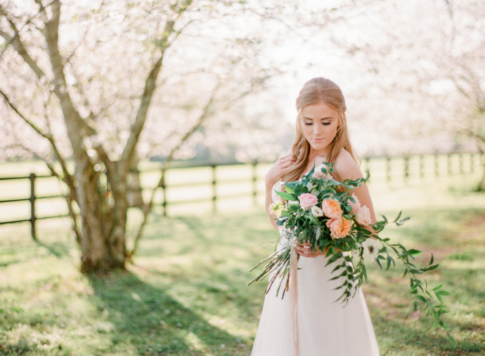 rach-loves-troy-photography-emily-burton-designs-ivory-and-beau-bridal-boutique-savannah-weddings-savannah-wedding-dresses-ti-adora-cherry-blossom-wedding-boho-bride-georgia-bridal-boutique-6.png