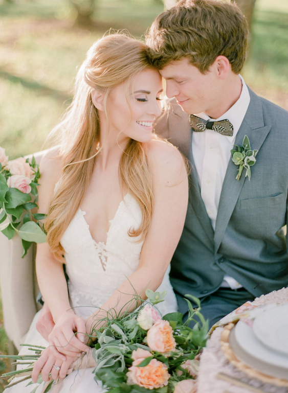 rach-loves-troy-photography-emily-burton-designs-ivory-and-beau-bridal-boutique-savannah-weddings-savannah-wedding-dresses-ti-adora-cherry-blossom-wedding-boho-bride-georgia-bridal-boutique-9.png