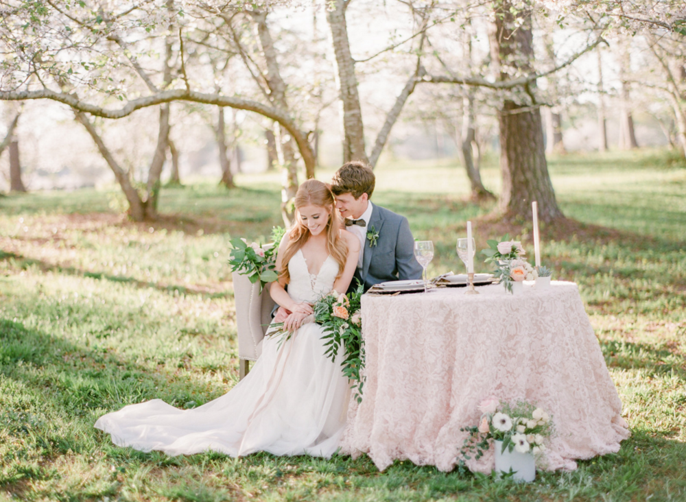 rach-loves-troy-photography-emily-burton-designs-ivory-and-beau-bridal-boutique-savannah-weddings-savannah-wedding-dresses-ti-adora-cherry-blossom-wedding-boho-bride-georgia-bridal-boutique-10.png