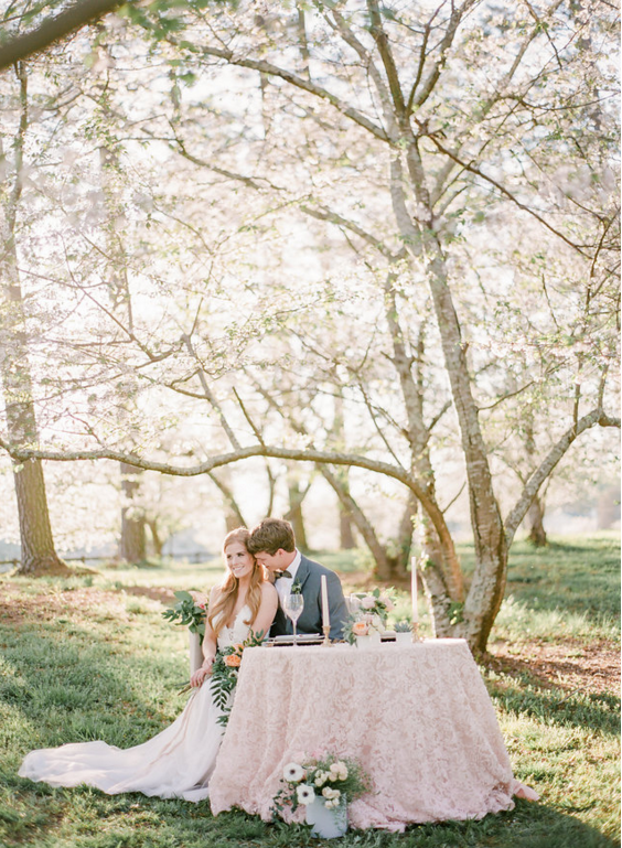 rach-loves-troy-photography-emily-burton-designs-ivory-and-beau-bridal-boutique-savannah-weddings-savannah-wedding-dresses-ti-adora-cherry-blossom-wedding-boho-bride-georgia-bridal-boutique-11.png