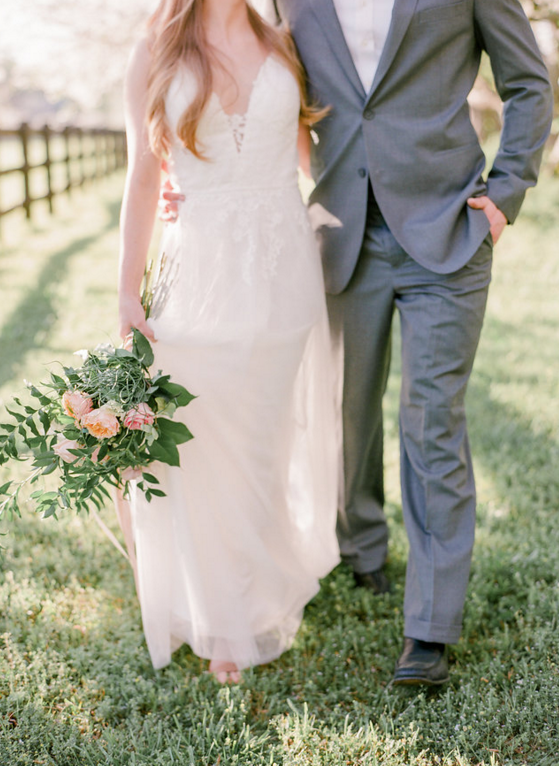 rach-loves-troy-photography-emily-burton-designs-ivory-and-beau-bridal-boutique-savannah-weddings-savannah-wedding-dresses-ti-adora-cherry-blossom-wedding-boho-bride-georgia-bridal-boutique-13.png