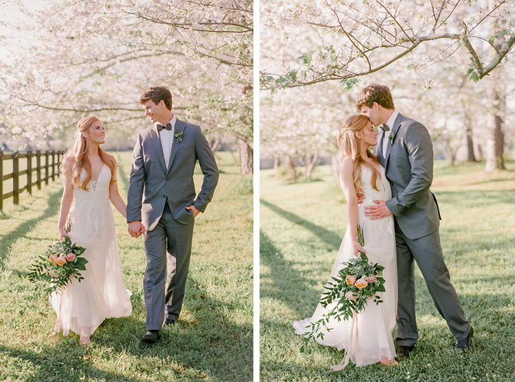 rach-loves-troy-photography-emily-burton-designs-ivory-and-beau-bridal-boutique-savannah-weddings-savannah-wedding-dresses-ti-adora-cherry-blossom-wedding-boho-bride-georgia-bridal-boutique-14.jpg