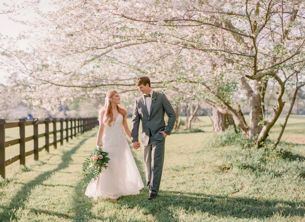 rach-loves-troy-photography-emily-burton-designs-ivory-and-beau-bridal-boutique-savannah-weddings-savannah-wedding-dresses-ti-adora-cherry-blossom-wedding-boho-bride-georgia-bridal-boutique-12.png