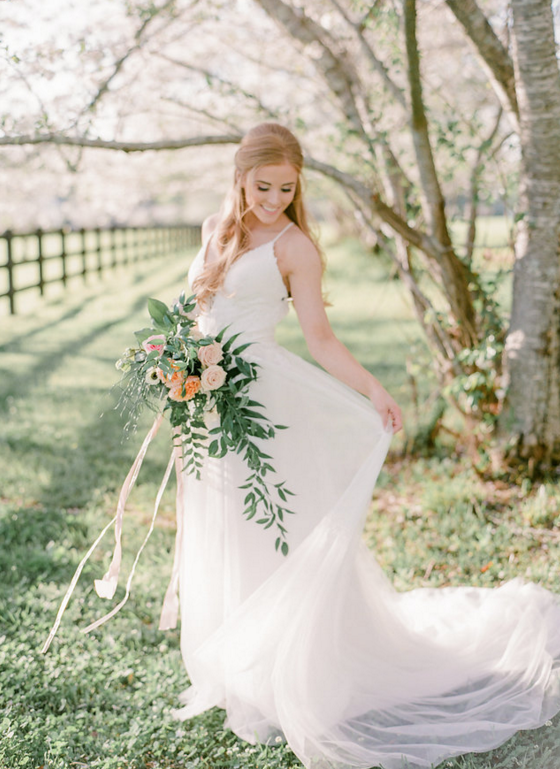 rach-loves-troy-photography-emily-burton-designs-ivory-and-beau-bridal-boutique-savannah-weddings-savannah-wedding-dresses-ti-adora-cherry-blossom-wedding-boho-bride-georgia-bridal-boutique-17.png