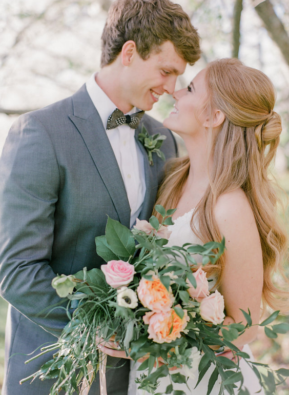 rach-loves-troy-photography-emily-burton-designs-ivory-and-beau-bridal-boutique-savannah-weddings-savannah-wedding-dresses-ti-adora-cherry-blossom-wedding-boho-bride-georgia-bridal-boutique-19.png