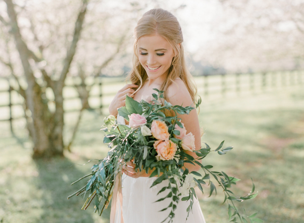 rach-loves-troy-photography-emily-burton-designs-ivory-and-beau-bridal-boutique-savannah-weddings-savannah-wedding-dresses-ti-adora-cherry-blossom-wedding-boho-bride-georgia-bridal-boutique-18.png