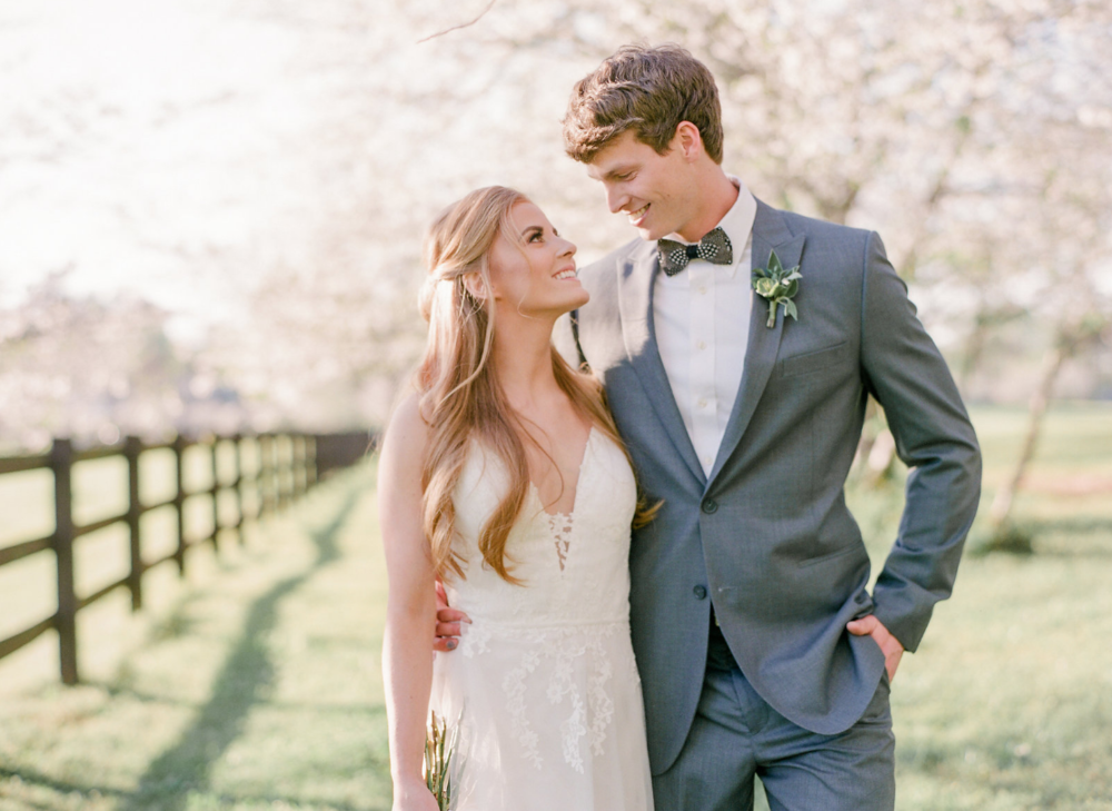 rach-loves-troy-photography-emily-burton-designs-ivory-and-beau-bridal-boutique-savannah-weddings-savannah-wedding-dresses-ti-adora-cherry-blossom-wedding-boho-bride-georgia-bridal-boutique-22.png