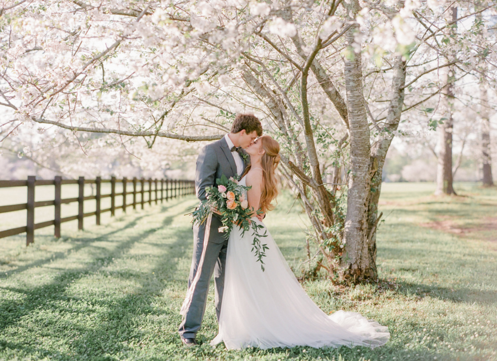 rach-loves-troy-photography-emily-burton-designs-ivory-and-beau-bridal-boutique-savannah-weddings-savannah-wedding-dresses-ti-adora-cherry-blossom-wedding-boho-bride-georgia-bridal-boutique-23.png
