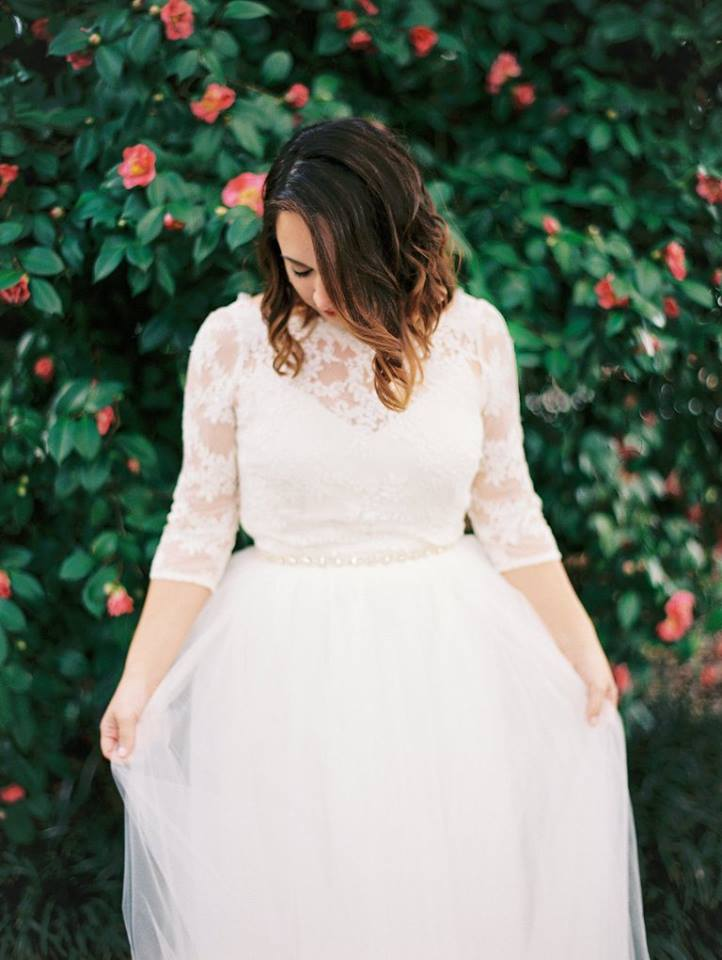 brittani-johnathan-rach-loves-troy-photography-charles-h-morris-center-wedding-posh-petals-pearls-wedding-savannah-wedding-ivory-and-beau-bridal-boutique-savannah-weddings-rebecca-schoneveld-savannah-bridal-boutique-4.jpg