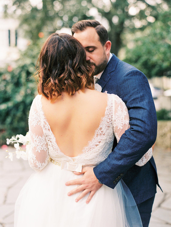 brittani-johnathan-rach-loves-troy-photography-charles-h-morris-center-wedding-posh-petals-pearls-wedding-savannah-wedding-ivory-and-beau-bridal-boutique-savannah-weddings-rebecca-schoneveld-savannah-bridal-boutique-7.jpg
