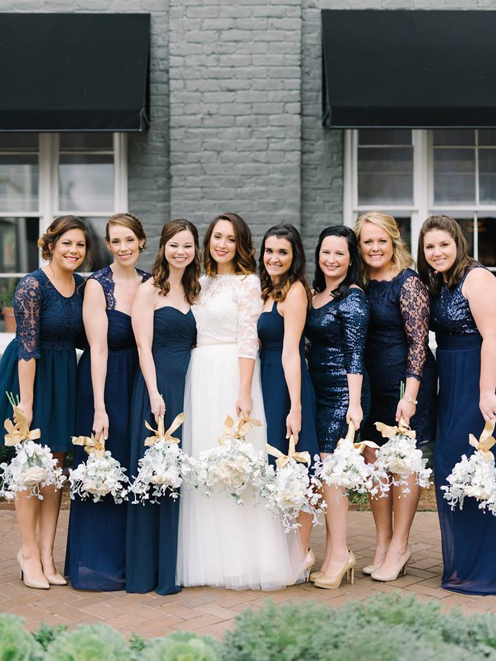 brittani-johnathan-rach-loves-troy-photography-charles-h-morris-center-wedding-posh-petals-pearls-wedding-savannah-wedding-ivory-and-beau-bridal-boutique-savannah-weddings-rebecca-schoneveld-savannah-bridal-boutique-10.jpg